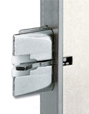 Multipoint Locksets