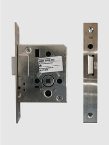 Mortice Door Latches