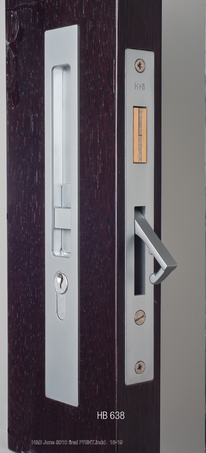 Pocket Door Hardware 684 x 1500 · 162 kB · jpeg