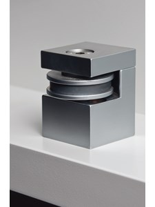 HB 720 Magnetic Door Stop