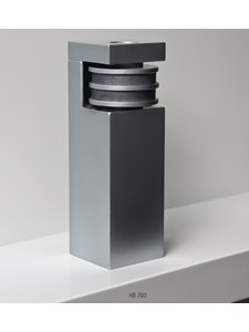 HB 760 Magnetic Door Stop