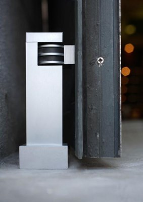 HB 760 Magnetic Door Stop (tall)